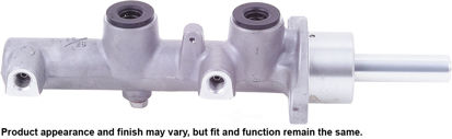 Picture of 11-2968 REMANUFACTURED MASTER CYLINDER By CARDONE REMAN