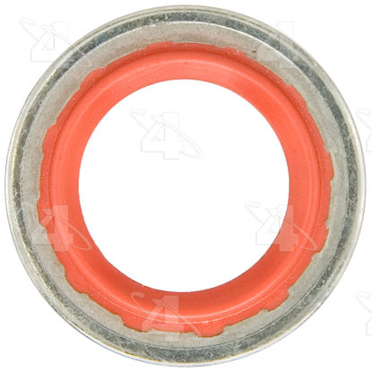Picture of 24237 SLIM LINE SEALING WASHER By FOUR SEASONS