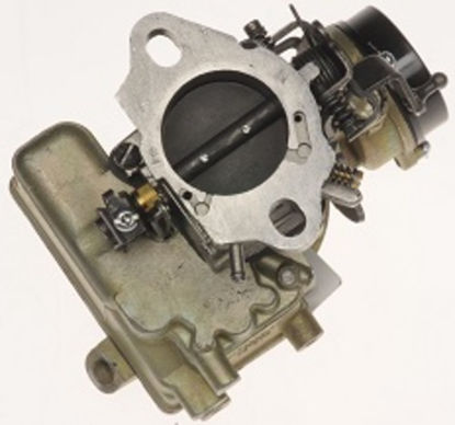 Picture of C6077 CARBURETOR By AUTOLINE PRODUCTS LTD