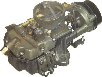 Picture of C806A CARBURETOR (R&R) By AUTOLINE PRODUCTS LTD