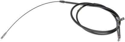 Picture of C661175 BRAKE CABLE By DORMAN - FIRST STOP