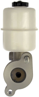 Picture of M630497 NEW MASTER CYLINDER By DORMAN - FIRST STOP