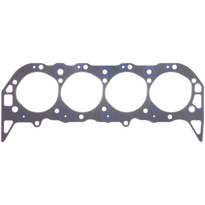 Picture of 1027 HEAD GASKET By FELPRO