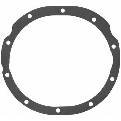 Picture of 2301 DIFFERENTIAL GASKET By FELPRO