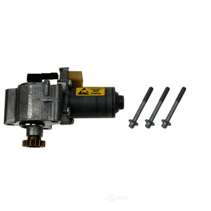 Picture of 27107546671 TFANSFER CASE ACTUATOR MOTOR By IMC MFG NUMBER CATALOG