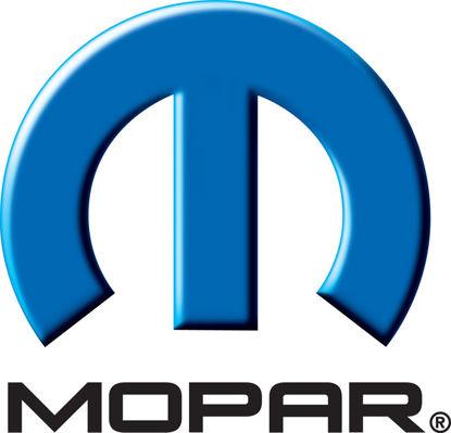 Picture of 52014127AB  SPARE TIRE HOIST By MOPAR PARTS