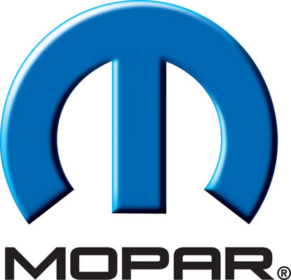 Picture of 82215550AB TAILGATE DAMPERS By MOPAR BRAND