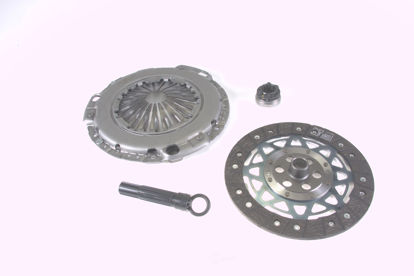 Picture of 03-089 CLUTCH KIT By LUK AUTOMOTIVE SYSTEMS