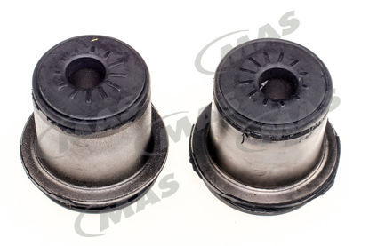 Picture of AK6669 BUSHING By MAS INDUSTRIES