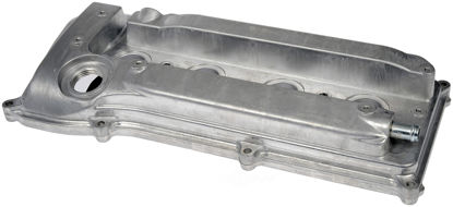 Picture of 264-492 VALVE COVER By DORMAN OE SOLUTIONS