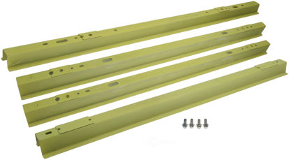 Picture of 926-982 BED CROSSMEMBER KIT By DORMAN OE SOLUTIONS