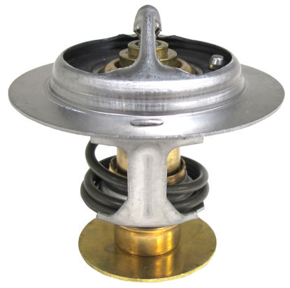 Picture of 49228 ENGINE COOLANT THERMOSTAT By STANT