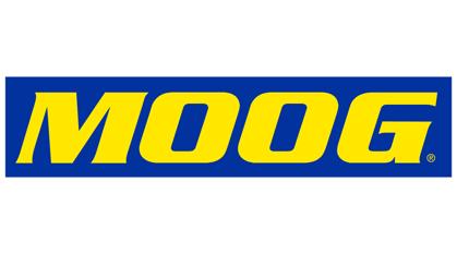 Picture for manufacturer MOOG
