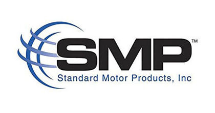 Picture for manufacturer STANDARD MOTOR PRODUCTS