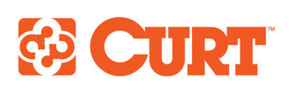Picture for manufacturer CURT MFG INC.