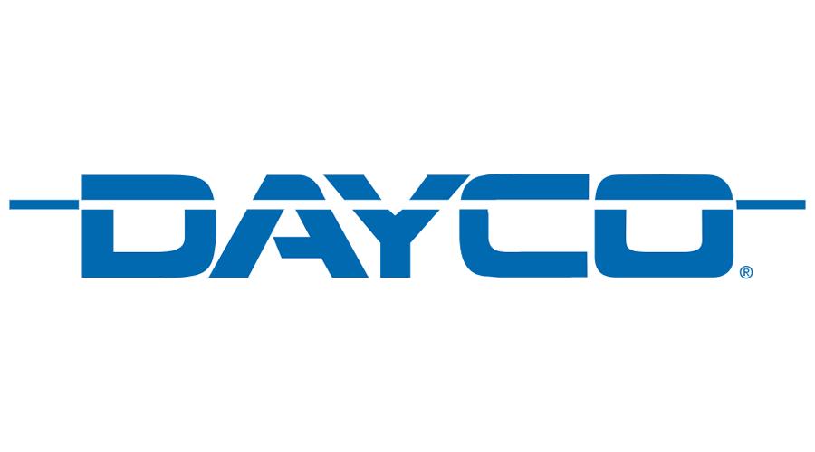 DAYCO PRODUCTS LLC