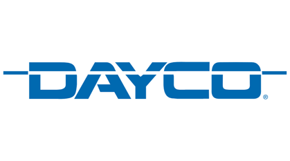 Picture for manufacturer DAYCO PRODUCTS LLC