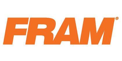 Picture for manufacturer FRAM