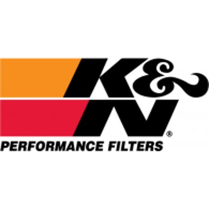 Picture for manufacturer K&N FILTER