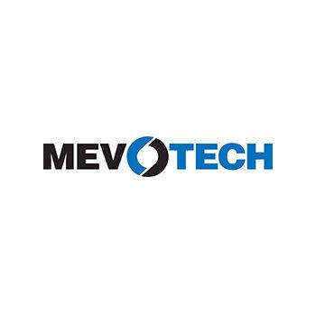 MEVOTECH LP