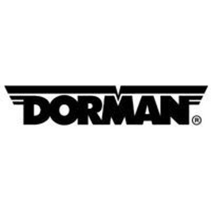 Picture for manufacturer DORMAN