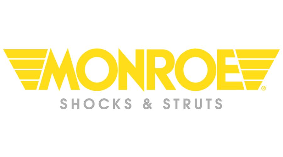 MONROE SHOCKS/STRUTS