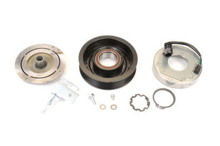 Picture for category AC Clutch and Parts