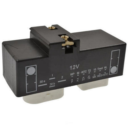 Picture for category Sensors, Switches and Relays