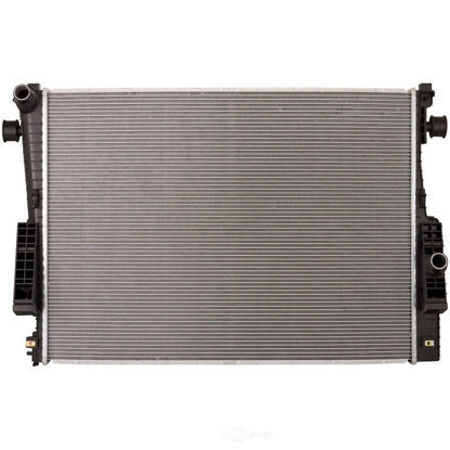 Picture for category Radiator and Electric Fan Motor