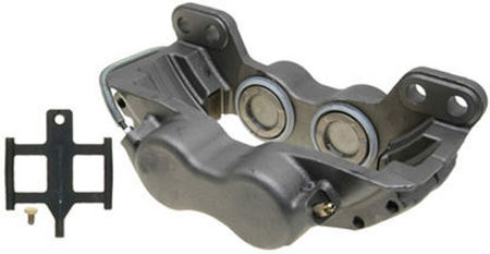 Picture for category Front Caliper, Wheel Cyl, Hoses