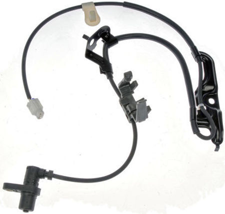 Picture for category Front Brk Hardware/ABS Sensors