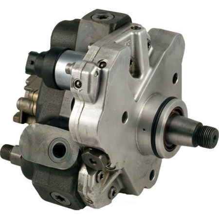 Picture for category Fuel Injection