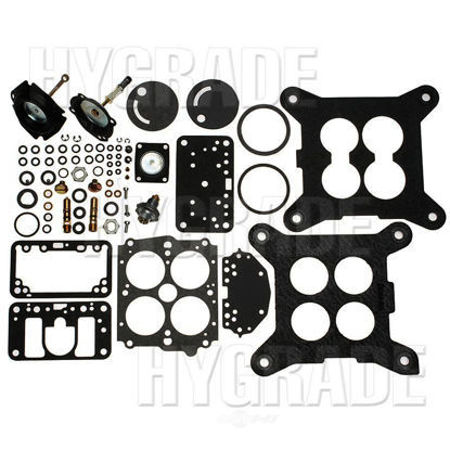 Picture for category Carb, Kits and Components