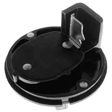 Picture for category Carb Choke, Solenoid and Relay
