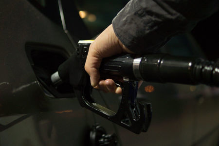 Picture for category Fuel/Emissions