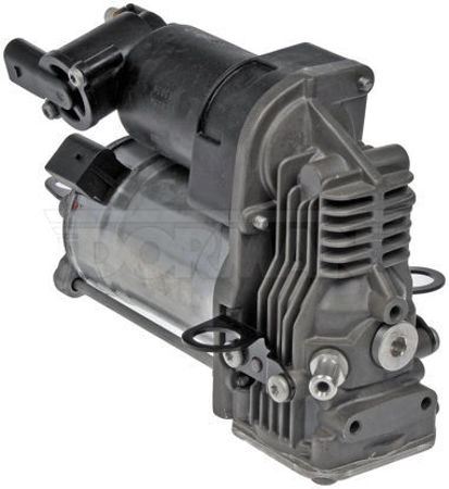 Picture for category Shock Kits, Boots, Relays & Acc