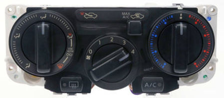 Picture for category AC Relays and Switches
