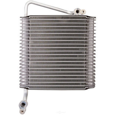Picture for category Condensers and Evaporators