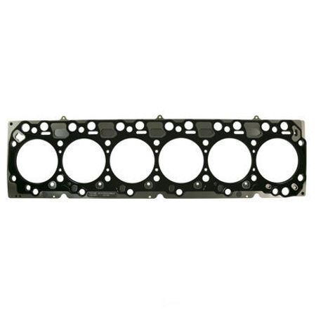 Picture for category Individual Gaskets and Seals