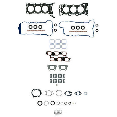Picture for category Gasket Sets