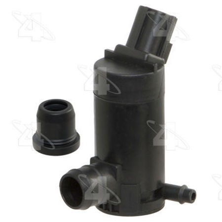 Picture for category Wiper Motor and Washer Pumps