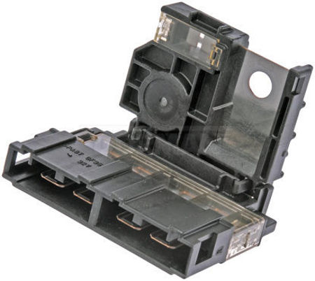 Picture for category Fuses and Fusible Links